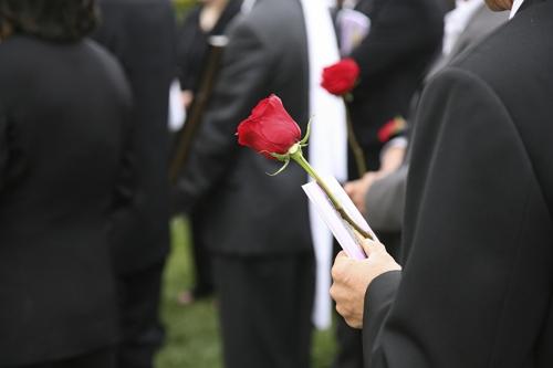 О похоронной службе «Липецк Ритуал»